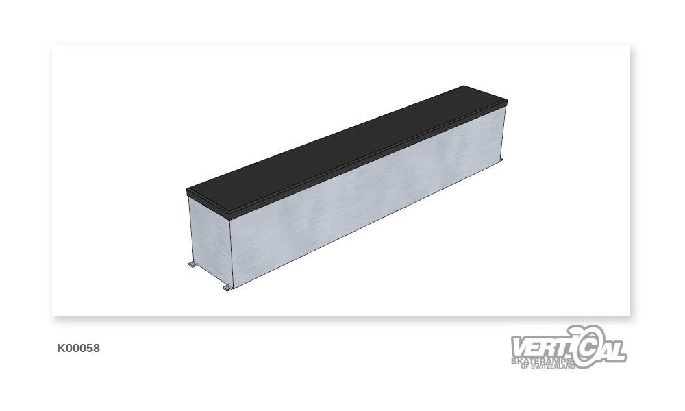 Granite Stone Ledge 500 420...