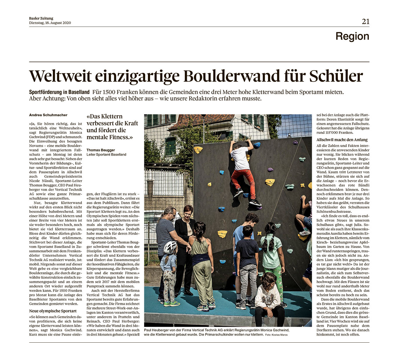 1597729805507_USR1_Seiten_20_21_BAZ___Basler_Zeitung__main_Edition__2020_08_18.jpg